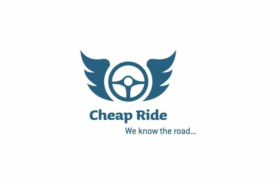 Who we are? We are Cheap Ride!